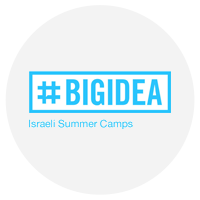 Big Idea Summer Camps