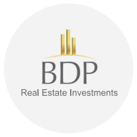 BDP Real Estate Investments