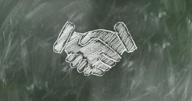 גניבת קליקים באמצעות שיתופי פעולה