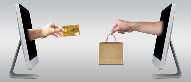 קידום חנות וירטואלית באינטרנט
