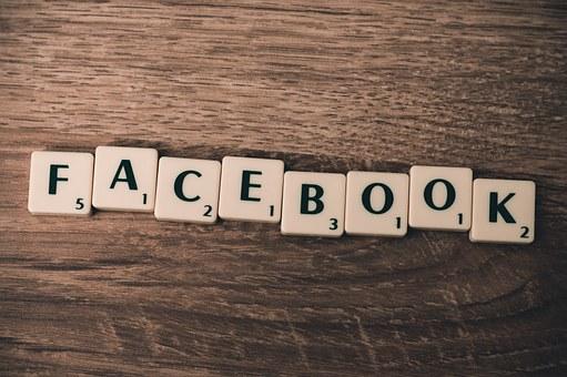 כיצד השתנה הפרסום בפייסבוק בשנת 2018, ומה מחכה לנו בשנה הקרובה