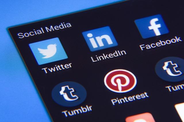 שיווק באינטרנט לעסקים - מה צופן לנו העתיד בשנה הקרובה?