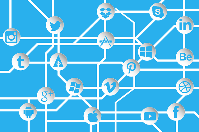 שיווק דיגיטלי ומדיות חברתיות - 8 טיפים שיביאו אותך לקהלים שלך