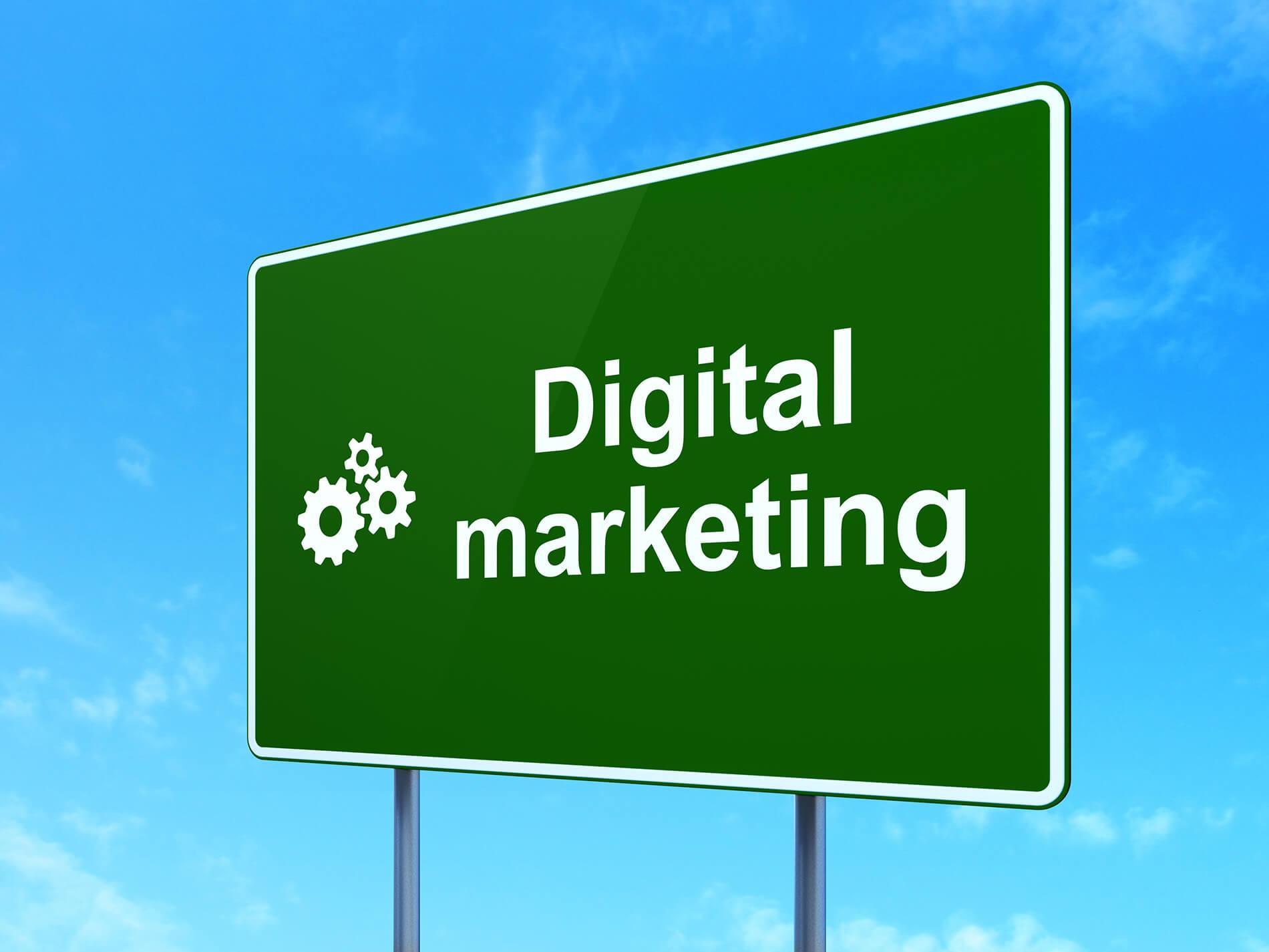 עושים את זה נכון ומצליחים בגדול באמצעות מדריך שיווק דיגיטלי באינטרנט