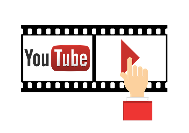קידום ממומן ביוטיוב