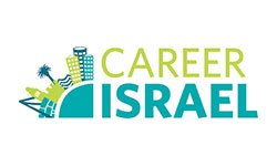 career-israel
