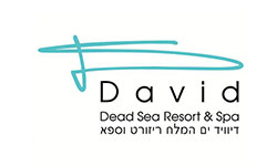 david-dead-sea-hotel
