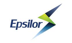 epsilor