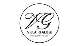 villa-galilee