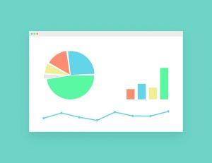 מיפוי נתונים באנליטיקס